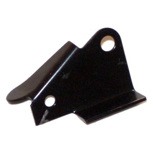 Handbrake Mounting Bracket - Single Cable Type Mini '76on - Genuine