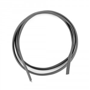Genuine Sportspack Wheel Arch Rubber Seal each