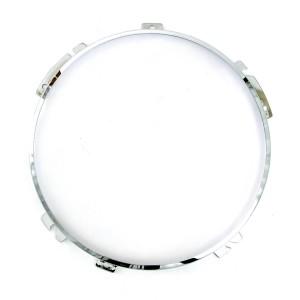 Inner Headlamp Ring Mini 97-01