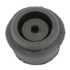 Rubber Bush - Bottom Radiator Mounting - MPi