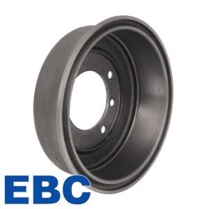 EBC Standard Mini Brake Drum