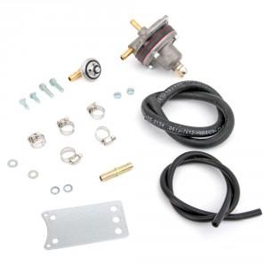 Facet MPi Power Boost Valve - Fuel Pressure Regulator 1997-01