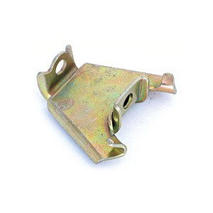 Mini Handbrake Cable Compensator Bracket