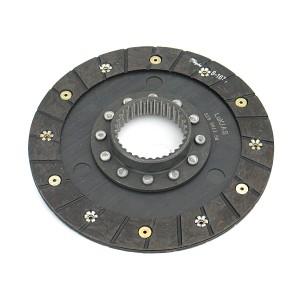 Standard Clutch Plate - 1959-82