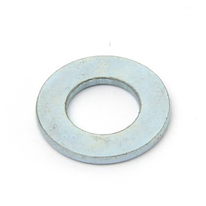 "5/16"" Plain Washer"