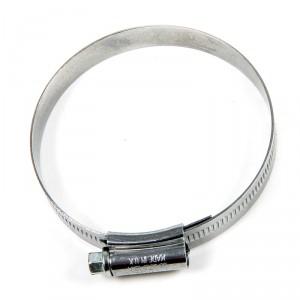 Hose Clip - Heater Ducting