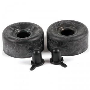 Mini Front Wheel Cylinder Repair Kit - suit GWC101
