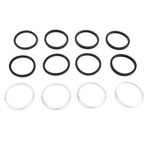 Caliper Seal kit - Metro 4 pot brake caliper