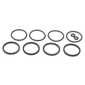 Caliper Seal kit - Alloy 4 Pot Brake Caliper