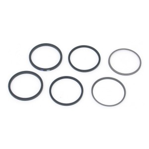 Caliper Seal kit - Mini Cooper S