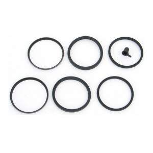 Caliper Seal kit - Mini 1984 on