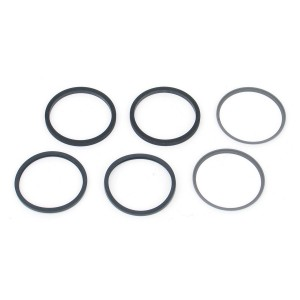 Caliper Seal kit - Mini 998 Cooper