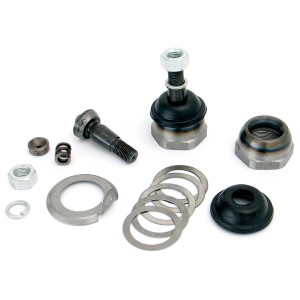 Ball Joint Kit - 1959-2001