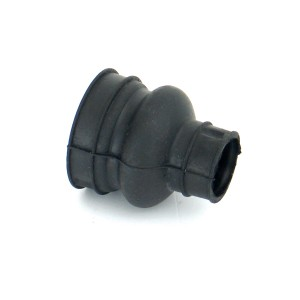 Drive Shaft Rubber Boot 1959-76