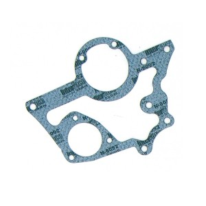 Front Timing Cover Mounting Plate Gasket - A+