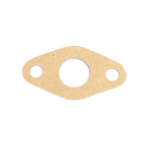 Heater Valve Gasket - Valve to Cylinder Head