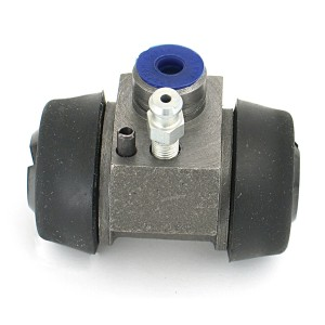 Rear Wheel Cylinder - Mini Cooper S & 1275GT