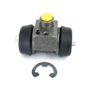 Rear Wheel Cylinder - All Mini models 1967 on