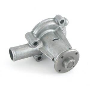 Water Pump - High Capacity - MPi 1997-01