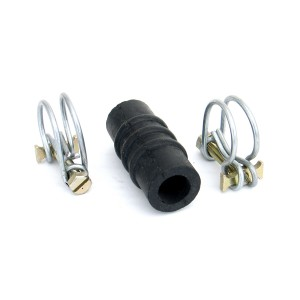 Water Bypass Hose Kit