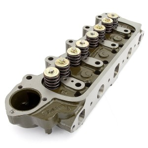 850cc Cylinder Head - Reconditioned