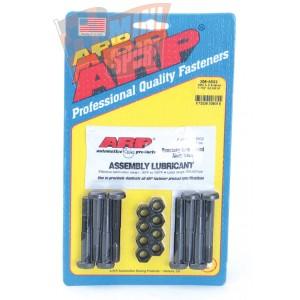 ARP Con Rod Bolt Set - Cooper S