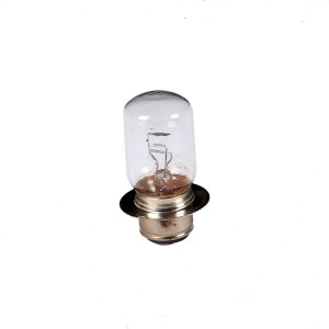 Lucas P700 Headlight Bulb 12V 50/40W