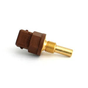 Temperature Sensor - Mini MPi 97-01