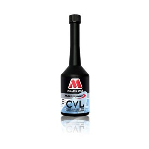 Millers CVL Octane Booster - 250ml