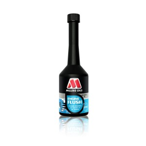 Millers Engine Flush - 250ml