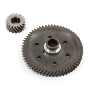 Final Drive Kit - Standard Full Helical - 3.105:1