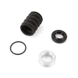 Rod Change Selector Oil Seal Anti Leak Kit