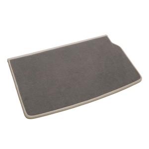 Boot Board Carpet - Single Tank Mini