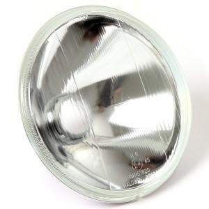 PIAA Drive Lamp Lens Unit