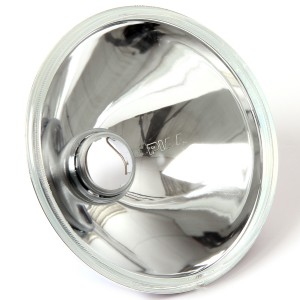 PIAA Spot Lamp Lens Unit