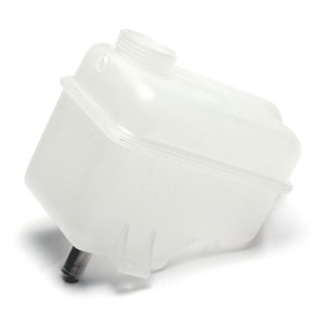 Radiator Expansion Tank - MPi 1997-01