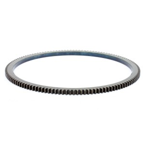 Flywheel Ring Gear Pre-Engaged Type