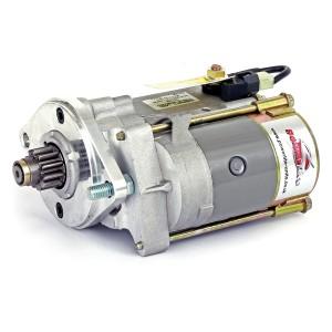 Powerlite High Torque Starter Motor Pre Engaged, 1984-1996 Ex SPi & MPi