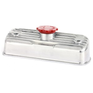 Alloy Rocker Cover - All Mini Models
