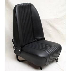 Replica Reclining Seat - RH - Mini Cooper Mk2 67-70
