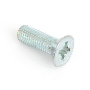 "Screw - 1/4""UNF x 5/8"" Countersunk"