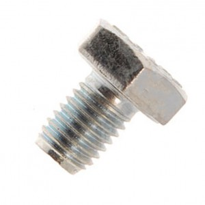 "Bolt Set Screw 1/4"" UNF"