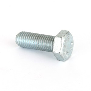 "Set Screw 5/16""UNF x 5/8"""