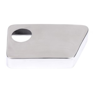 Mini MPI expansion tank top cover