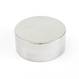 Brake or Clutch Cap Tops- Stainless Steel