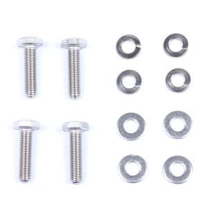 Mini Cooling fan fitting kit