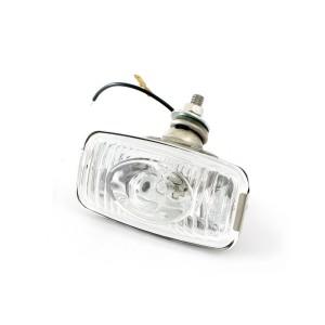 Reversing Lamp - Stainless