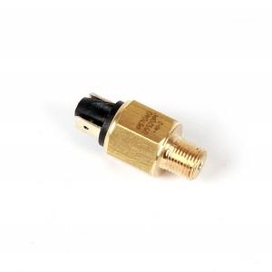 Uprated Oil Pressure Switch - 20lbs - 1959-96