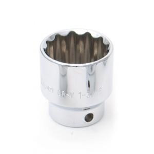 Draper Verto Clutch Bolt Socket 1.3/16'' - 1/2 Square Drive