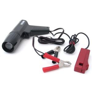 Draper Pistol Grip Xenon Timing Light